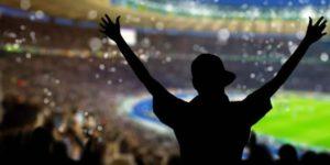 Futbol Canlı Bahis Taktikleri Nelerdir?