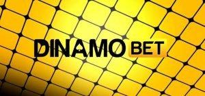 Dinamobet Canlı Bahis Sitesi Oranları ve Değerlendirmesi