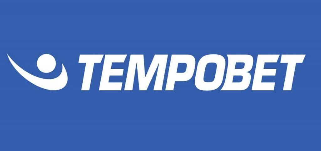 Tempobet Canlı Bahis Sitesi İyi Mi