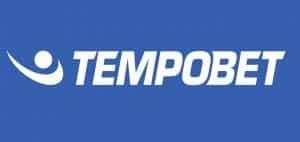 Tempobet Canlı Bahis Sitesi Güvenilir Sitelerden Mi? Köklü Sitemidir?